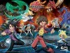 SCARICARE bakugan battle brawlers