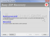 DOWNLOAD easy zip recovery