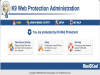 SCARICARE K9 web protection