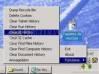 Download cache decimator