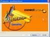 Download alejandria openandplay