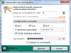 Download kaspersky password manager