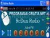 Download redan radio