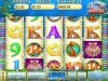 DOWNLOAD dolphin dice slots