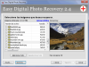 DOWNLOAD data recovery suite