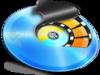 Download winx dvd ripper