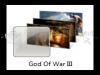TÉLÉCHARGER god of war 3