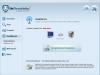 Download unthreat internet security