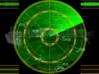 Download radar screensaver