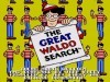 DOWNLOAD great waldo search