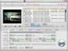 Download winx iphone video converter