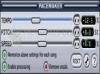 Download pacemaker