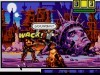 Download comix zone