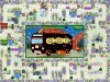 DOWNLOAD sponge bob bus rush