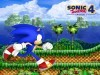 Download sonic the hedgehog 4 ep1