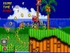 Download sonic and knuckles 2