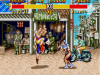 Download street fighter champion edition