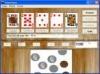 SCARICARE video poker in spagnolo