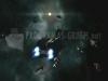 Download wing commander saga