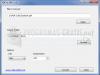 Download pdf to jpg