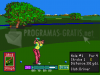 Download pga tour golf