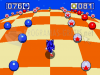 DOWNLOAD sonic special stages