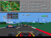 SCARICARE f1 world championship
