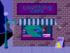 DOWNLOAD sesame street counting cafe