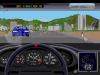 DOWNLOAD test drive 2