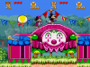 DOWNLOAD great circus mystery