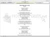 DOWNLOAD lyrics plugin itunes