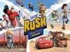 Download kinect rush theme
