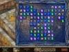 Download o dragao de safira