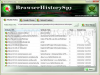 Download browser history spy
