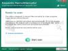 Download rannohdecryptor