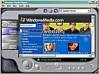 Download windows media player 98 me 2000