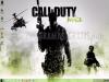 Download modern warfare 3 theme