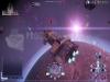TÉLÉCHARGER battlestar galactica online