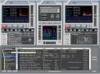 Download mixsense dj studio