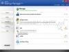 Download simnet startup manager