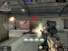 DOWNLOAD blackshot