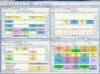 Download generador de horarios para centros docentes