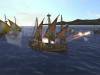 DOWNLOAD uncharted waters online