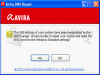 Download avira dns repair tool