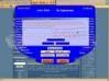 Download limix suite
