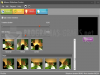 Download movavi slideshow creator