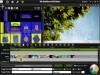 Download slideshow dvd maker