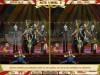 Download runaway circus