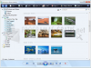Download windows essentials 2012