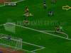DOWNLOAD fifa soccer 96